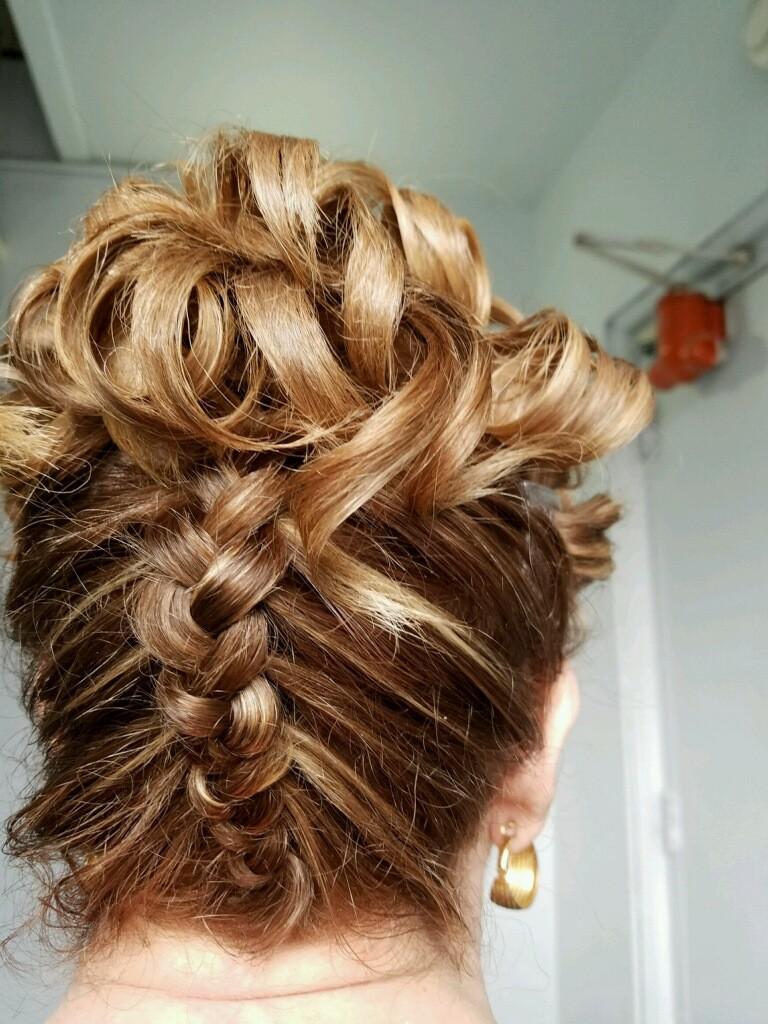 hair_coloring